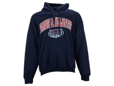 Florida Atlantic Owls NCAA Men's Midsize Hoodie