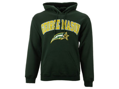 George Mason Patriots NCAA Men's Midsize Hoodie