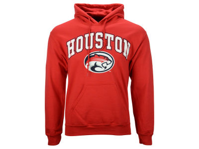 Houston Cougars NCAA Men's Midsize Hoodie