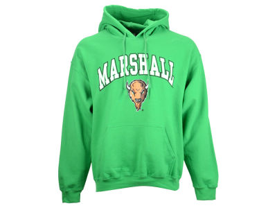 Marshall Thundering Herd NCAA Men's Midsize Hoodie