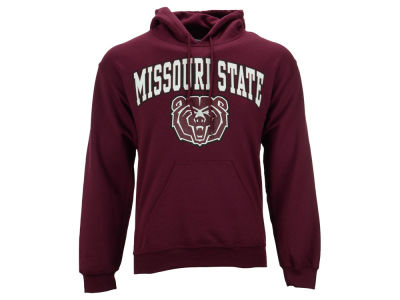Missouri State Bears NCAA Men's Midsize Hoodie