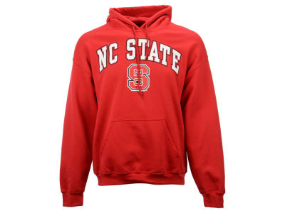 North Carolina State Wolfpack NCAA Men's Midsize Hoodie