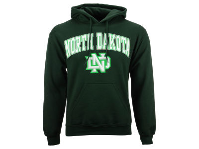 North Dakota NCAA Men's Midsize Hoodie
