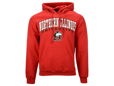 Northern Illinois Huskies NCAA Men's Midsize Hoodie