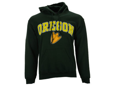 Oregon Ducks NCAA Men's Midsize Hoodie
