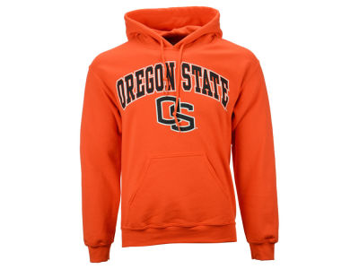 Oregon State Beavers NCAA Men's Midsize Hoodie