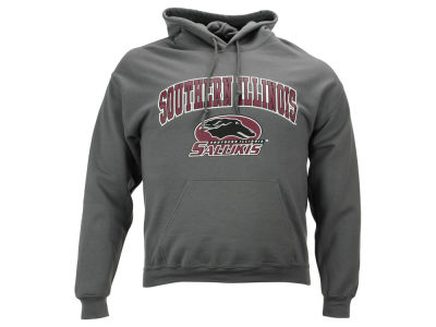 Southern Illinois Salukis NCAA Men's Midsize Hoodie