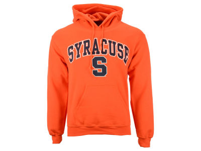 Syracuse Orange NCAA Men's Midsize Hoodie