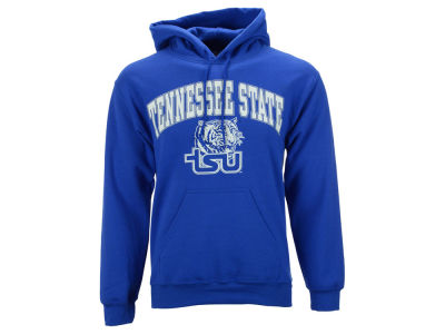 Tennessee State Tigers NCAA Men's Midsize Hoodie