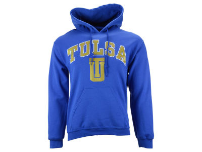 Tulsa Golden Hurricane NCAA Men's Midsize Hoodie