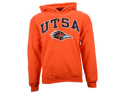 University of Texas San Antonio Roadrunners NCAA Men's Midsize Hoodie