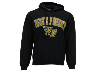 Wake Forest Demon Deacons NCAA Men's Midsize Hoodie