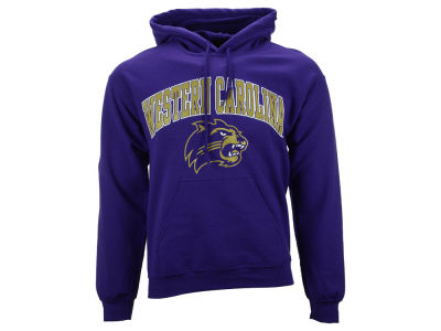 Western Carolina Catamounts NCAA Men's Midsize Hoodie