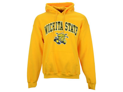 Wichita State Shockers NCAA Men's Midsize Hoodie