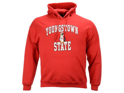 Youngstown State Penguins NCAA Men's Midsize Hoodie