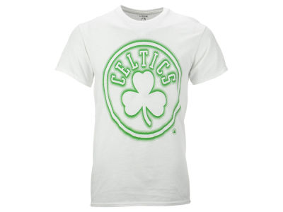 Boston Celtics NBA Men's Fader T-Shirt