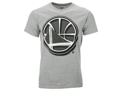 Golden State Warriors NBA Men's Tonal T-Shirt