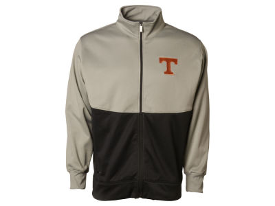 Tennessee Volunteers NCAA Men's Start Jacket