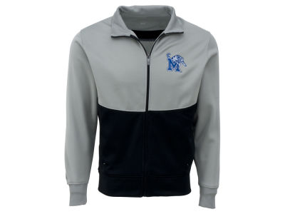Memphis Tigers NCAA Men's Start Jacket
