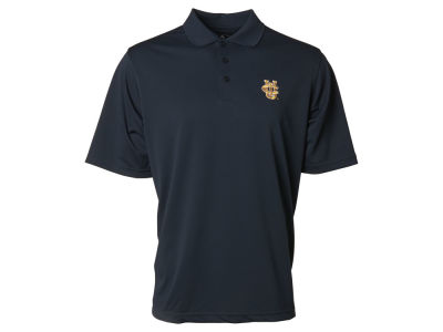 UC Irvine Anteaters NCAA Pique Xtra-Lite Polo