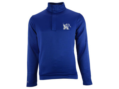 Memphis Tigers NCAA Men's Victor Pullover Shirt