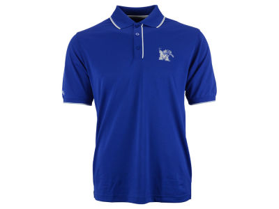 Memphis Tigers NCAA Elite Polo