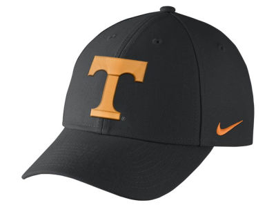 Tennessee Volunteers Nike NCAA Dri Fit Wool Classic Cap