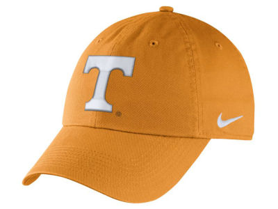 Tennessee Volunteers Nike NCAA Womens Dri-Fit Cap