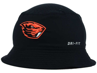 Oregon State Beavers Nike NCAA Vapor Bucket