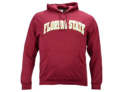 Florida State Seminoles NCAA Men's VF Wordmark Hoodie