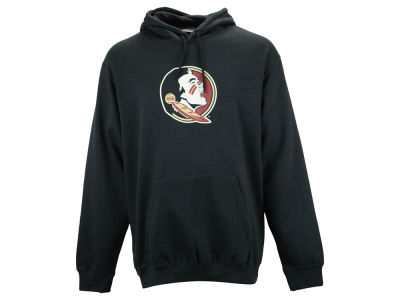 Florida State Seminoles NCAA Men's VF Big Logo Hoodie