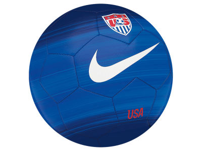 USA Prestige Soccer Ball