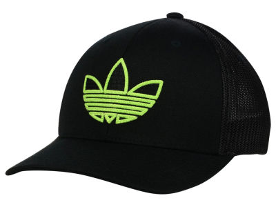 adidas Originals Apex Flex Cap