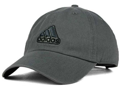 adidas Originals Ultimate Cap