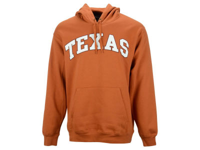 Texas Longhorns NCAA Men's VF Wordmark Hoodie