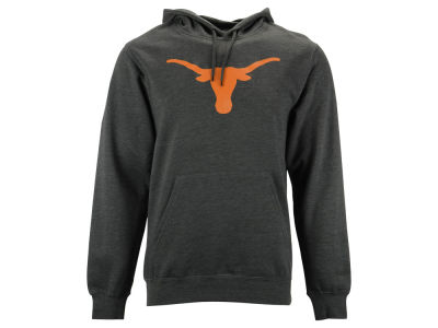 Texas Longhorns NCAA Men's VF Big Logo Hoodie