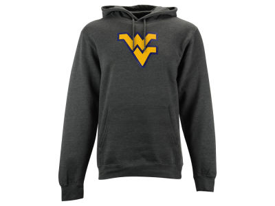 West Virginia Mountaineers NCAA Men's VF Big Logo Hoodie