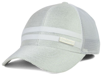 Gong Show Low Key Classic Hat