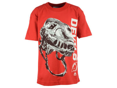 New Jersey Devils NHL Youth Odd Man Rush T-Shirt