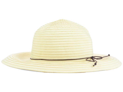 Peter Grimm Glenda Floppy Straw Hat