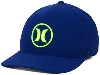 Hurley BP Phantom Flex Hat