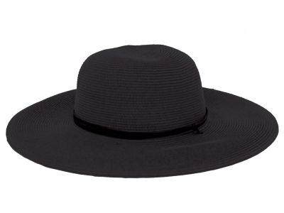 Peter Grimm Coralia Wide Brim Hat