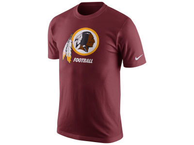 Washington Redskins Nike NFL Men's Facility T-Shirt