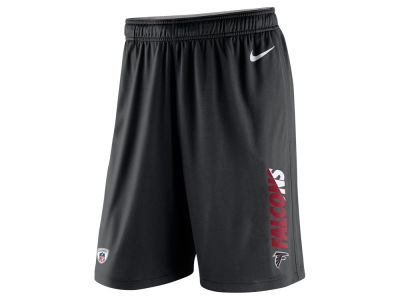 Atlanta Falcons Nike NFL Men's Practice Fly 3.0 Shorts