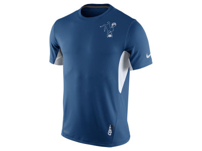 Indianapolis Colts Nike NFL Men's Vapor Shirt