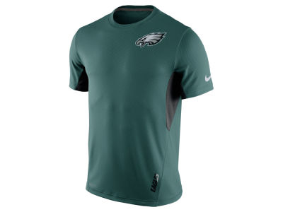 Philadelphia Eagles Nike NFL Men's Vapor Shirt