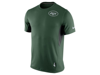 New York Jets Nike NFL Men's Vapor Shirt