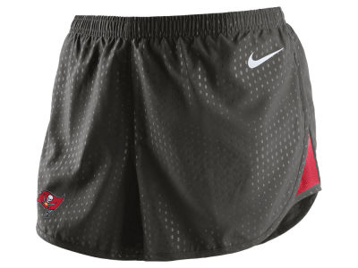 Tampa Bay Buccaneers Nike NFL Women's Mod Tempo Shorts