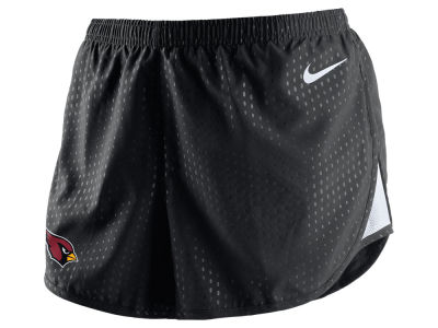 Arizona Cardinals Nike NFL Women's Mod Tempo Shorts