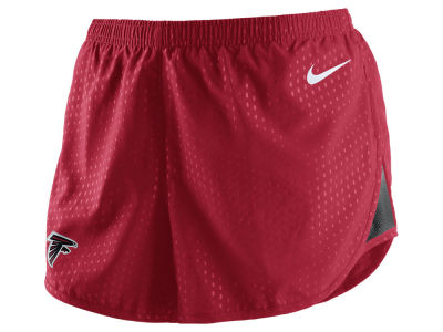 Atlanta Falcons Nike NFL Women's Mod Tempo Shorts